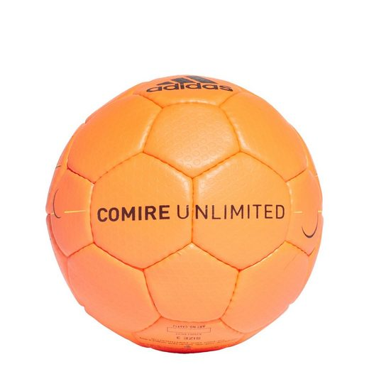adidas Performance Handball »Comire Unlimited Ball«
