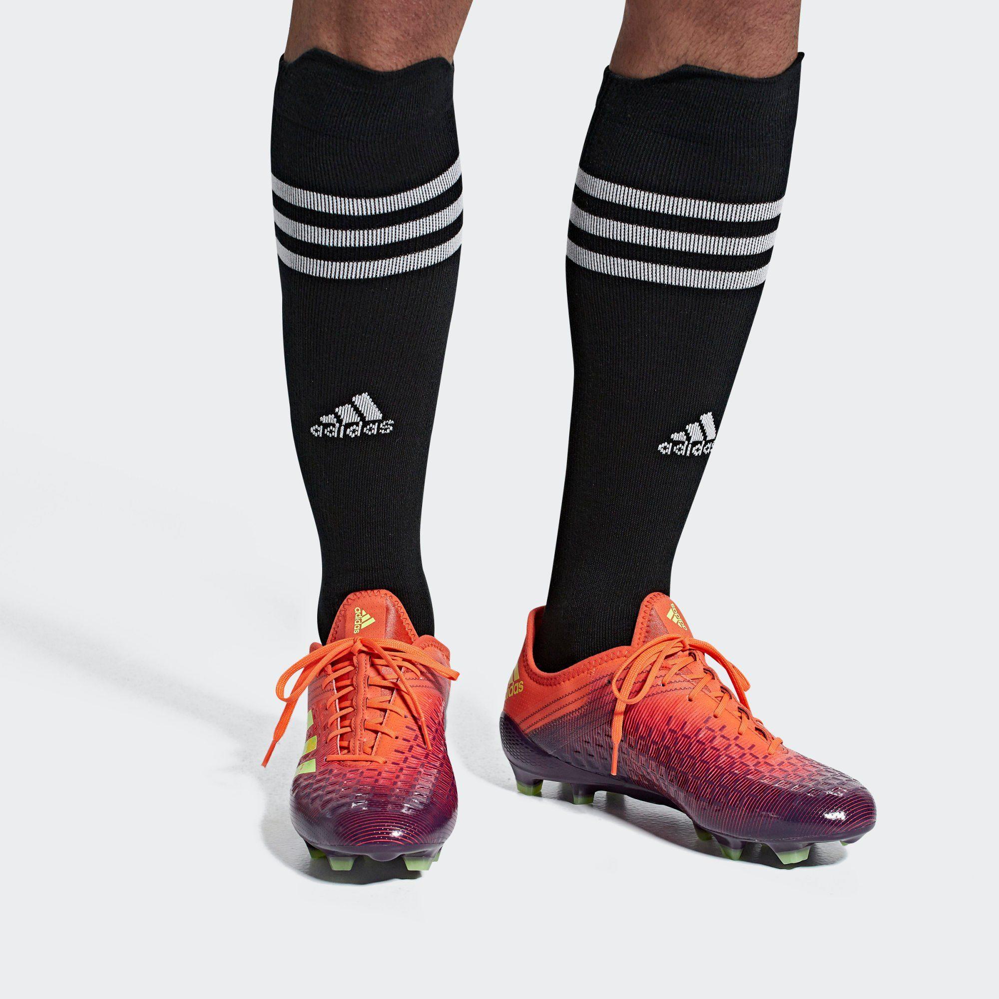 adidas Performance »Predator Malice Control FG Schuh« Fußballschuh Predator online kaufen | OTTO