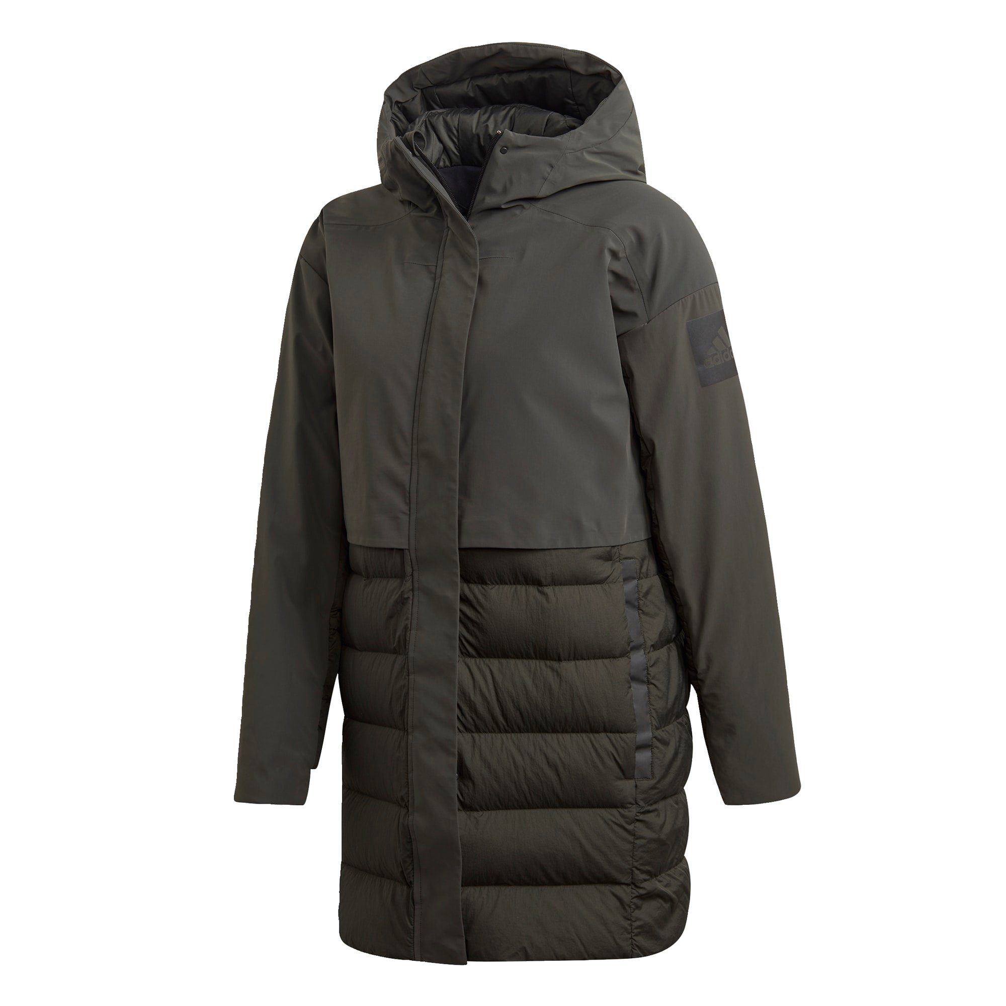 """The """"Tacoma"""" from Jack Wolfskin 