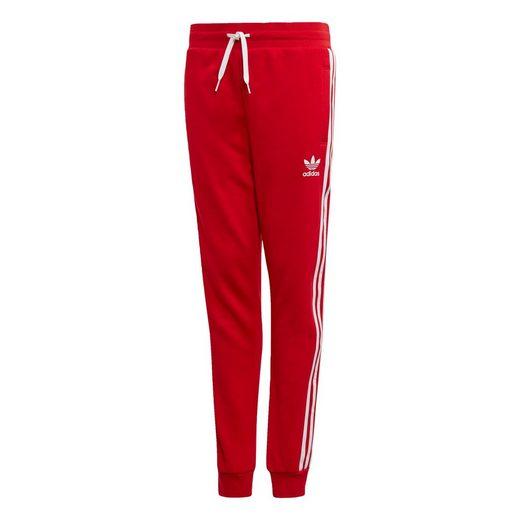 adidas Originals Trainingshose »3-Streifen Hose« adicolor
