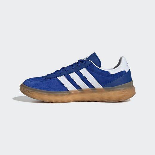 adidas Performance »Spezial Boost Schuh« Basketballschuh Other Sports ShoesPerformance online kaufen