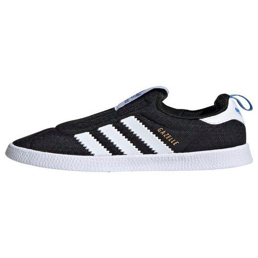 adidas Originals »Gazelle 360 Schuh« Sneaker Originals