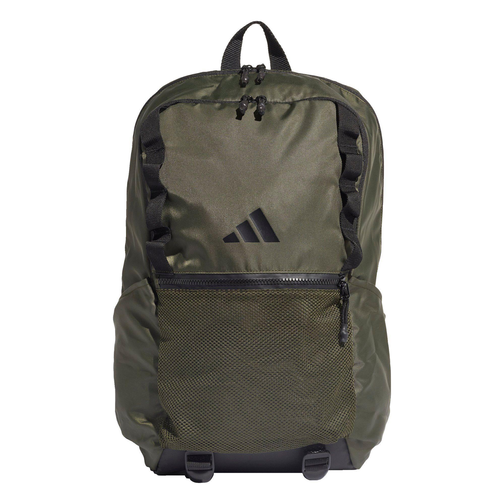 Unisex adidas Performance Daypack »Parkhood Rucksack«, Clima;READY    04060512202916