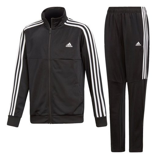 adidas Performance Trainingsanzug »Tiro Trainingsanzug«