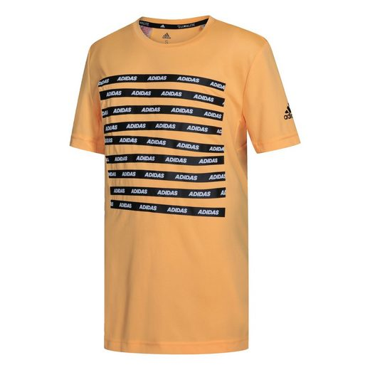adidas Performance T-Shirt »All Caps T-Shirt« Clima;READY