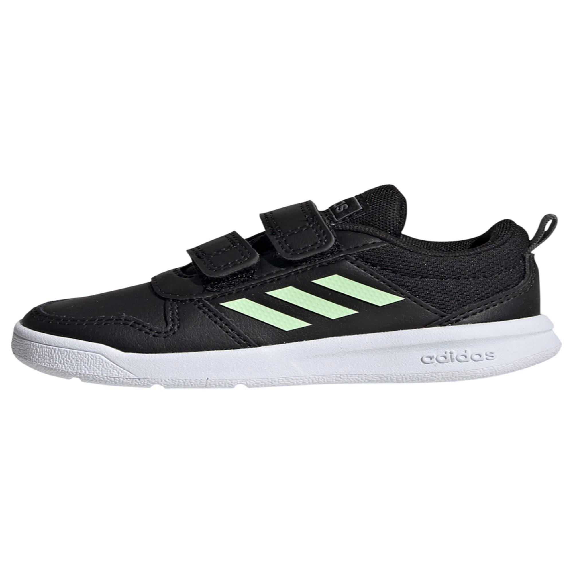 adidas Performance »Tensaurus Shoes« Trainingsschuh Duramo;Essentials online kaufen | OTTO