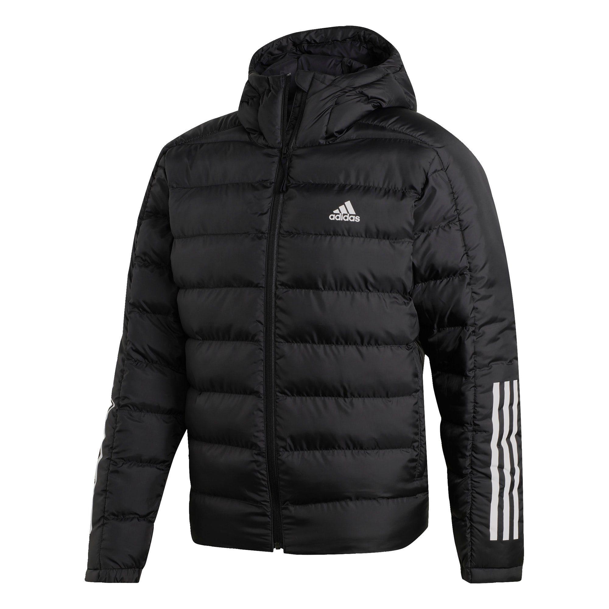 adidas Performance Funktionsjacke »Itavic 3 Stripes 2.0 Jacket« online kaufen | OTTO