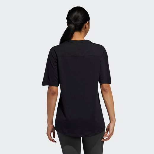 adidas Performance T-Shirt  PERF TOP