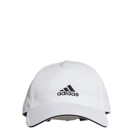 adidas Performance Snapback Cap »C40 Climalite Kappe« Clima;READY