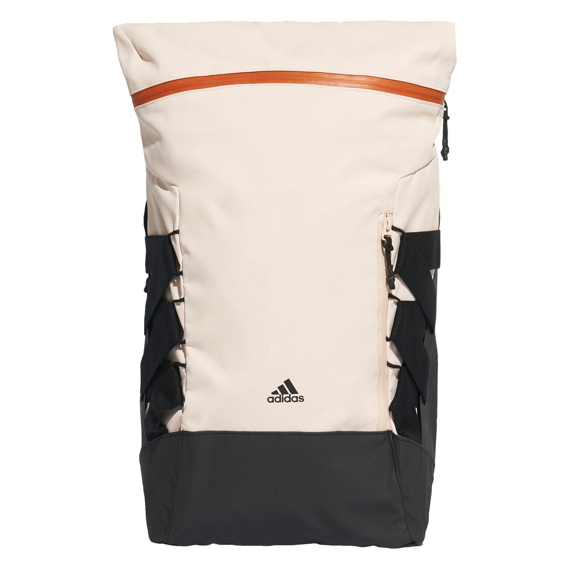 Unisex adidas Performance Daypack »4CMTE Pro Rucksack«, ZNE;Clima;READY    04060512172776
