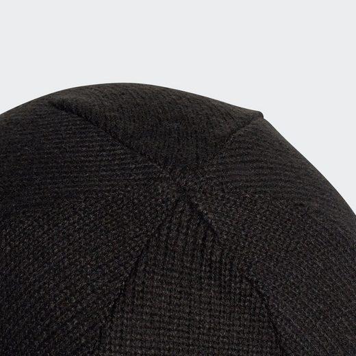 adidas Performance Beanie »Climawarm Mütze« Clima;RDY