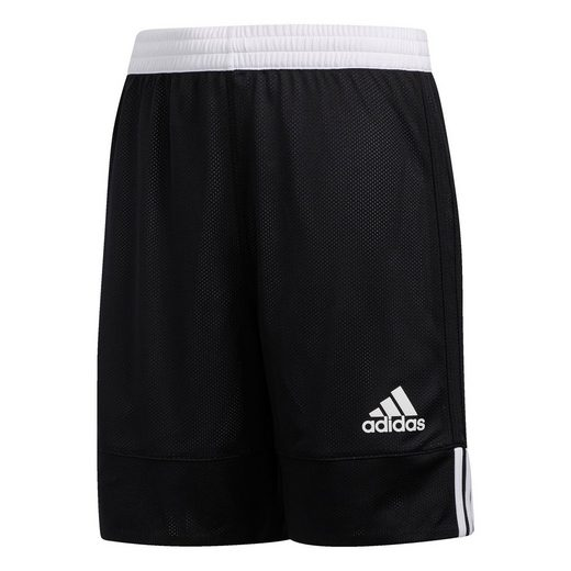 adidas Performance Shorts »3G Speed Reversible Shorts«
