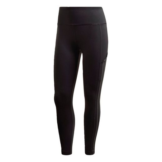 adidas Performance Funktionstights »3S 7/8 TIGHT« Clima;READY