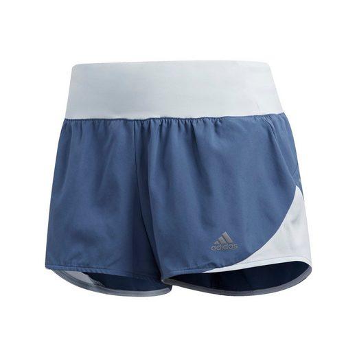 adidas Performance Shorts »Run It Shorts« Response;READY;Clima
