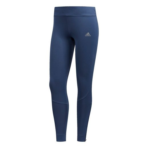adidas Performance Funktionstights »Own the Run Tight« Response;READY;Clima