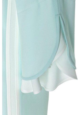 LAURÈL Laurèl suknelė