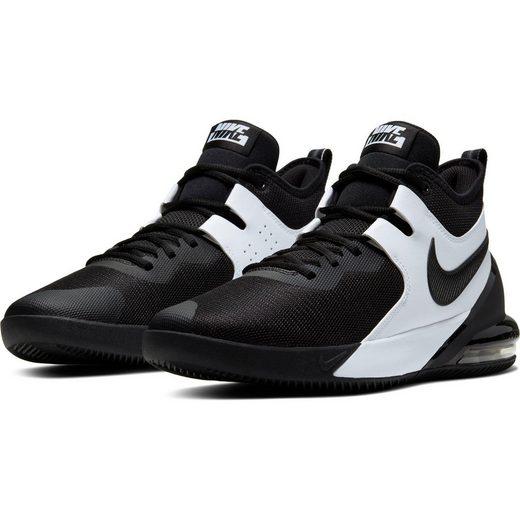 Nike »Air Max Impact« Basketballschuh