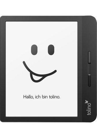 TOLINO »vision 5« E-Book (7'' 8 GB)
