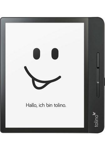 TOLINO »epos 2« E-Book (8'' 8 GB)