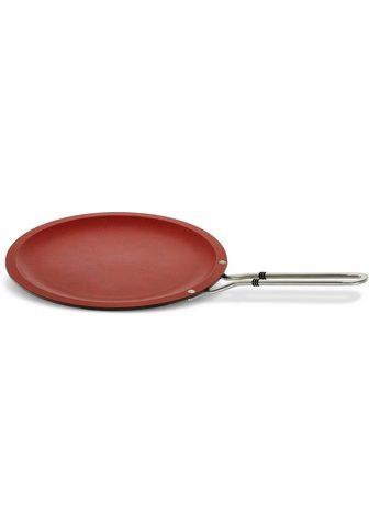 Сковорода для блинов »SensoRed&r...