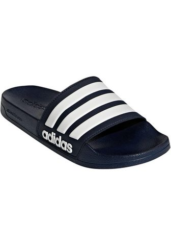 ADIDAS Maudymosi sandalai »ADILETTE SHOWER«