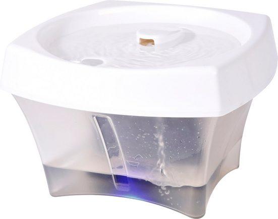dobar Trinkbrunnen 1,50 Liter