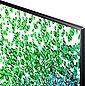 LG 75NANO809PA LCD-LED Fernseher (189 cm/75 Zoll, 4K Ultra HD, Smart-TV, Local Dimming, Sprachassistenten, HDR10 Pro), Bild 5