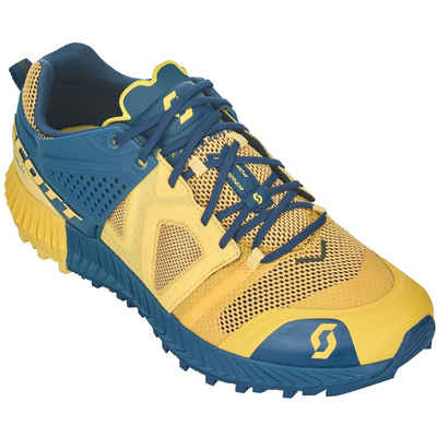 Scott »Scott Trail Runningschuhe Kinabalu Damen Schuhe« Laufschuh