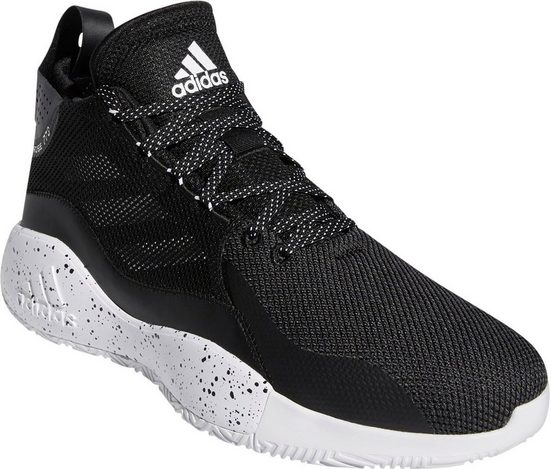adidas Performance »D ROSE 773 2020« Sneaker