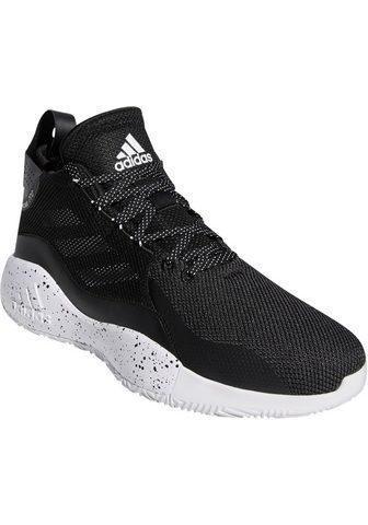 adidas Performance »D ROSE 773 2020« Sneaker