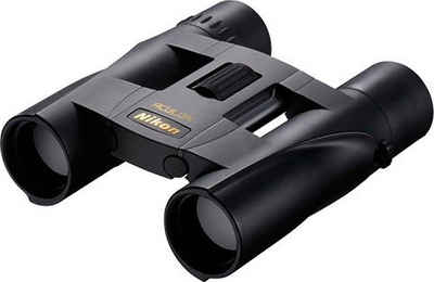 Nikon »ACULON A30 8x25« Fernglas