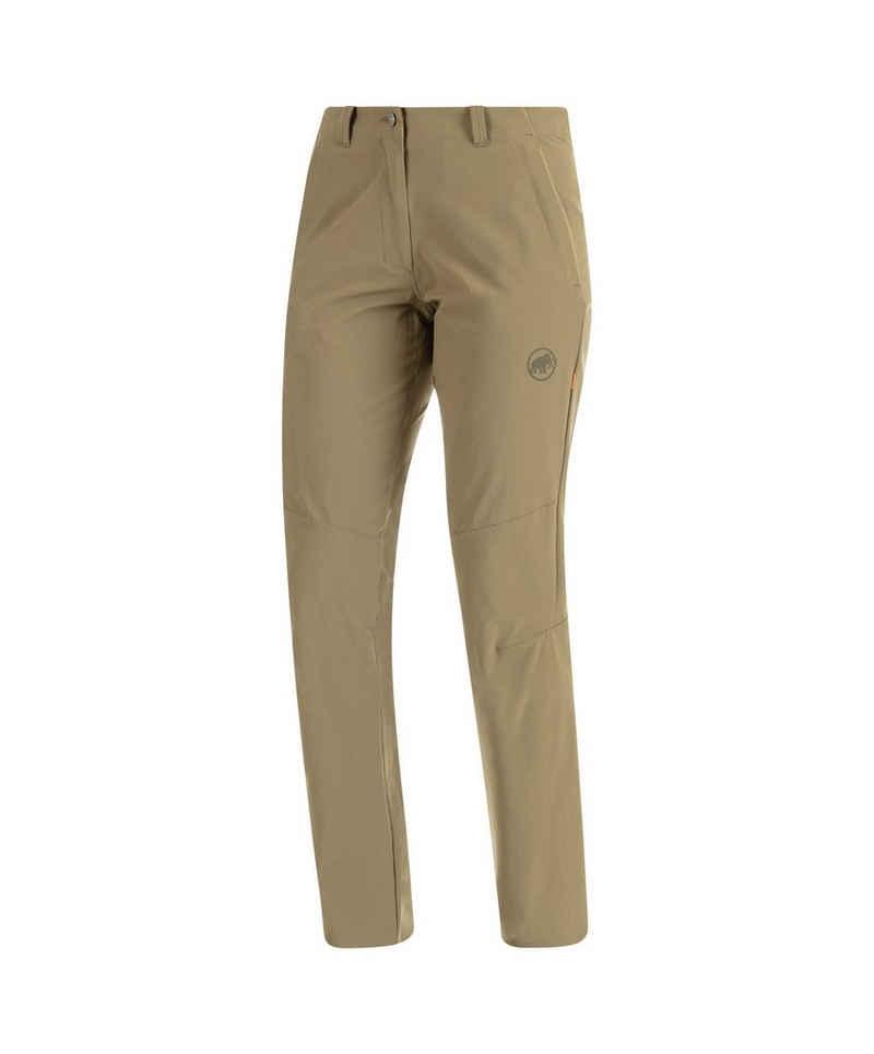 Mammut Outdoorhose »Runbold Pants Women«
