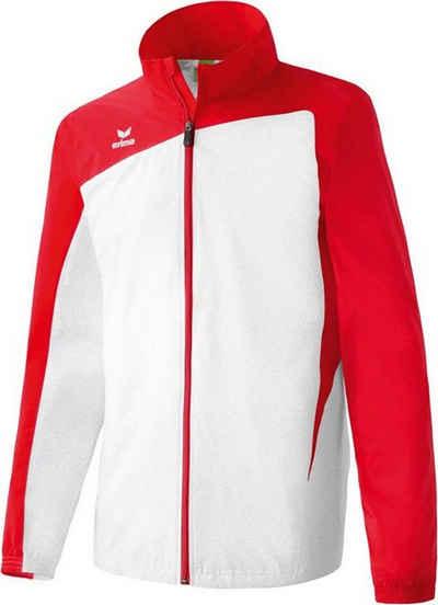 Erima Trainingsjacke Unisex Regenjacke Club 1900 Sportjacke Sport Regen Jacke