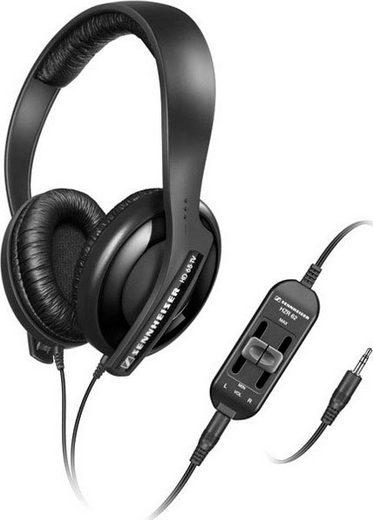 Sennheiser »HD 65 TV« Stereo-Headset