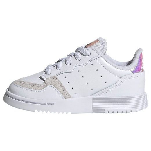 adidas Originals »Supercourt Schuh« Sneaker