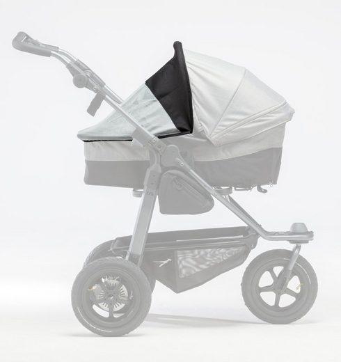 tfk Kinderwagen-Sonnenschutzhülle »Sonnenschutz mono«