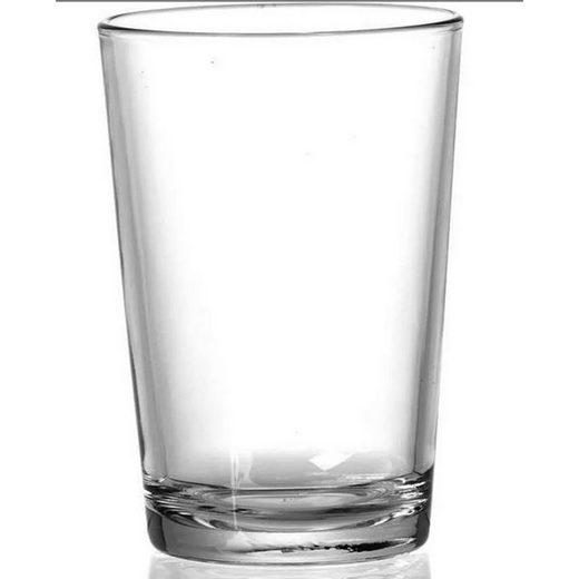Ritzenhoff & Breker Longdrinkglas, Glas