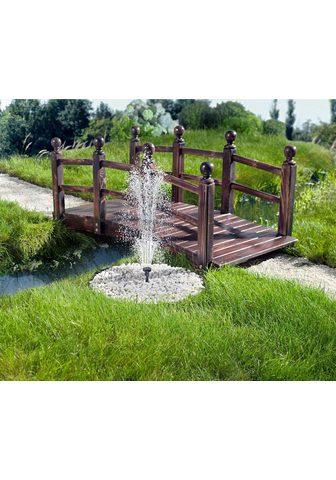 Ubbink Sodo fontanas »York« 60 cm Breite (Kom...