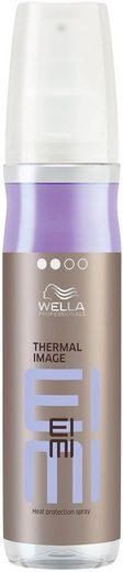 Wella Professionals Hitzeschutzspray »EIMI Thermal Image«, zwei Phasen