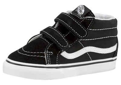 Vans »SK8-Mid Reissue V« Sneaker