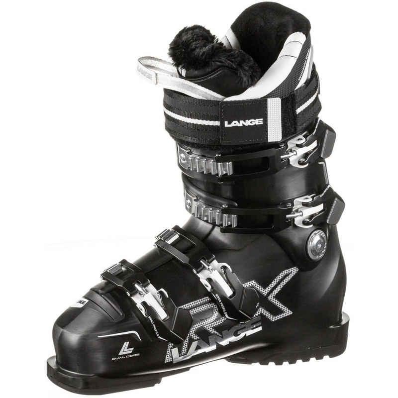 Lange »RX 80W« Skischuh keine Angabe