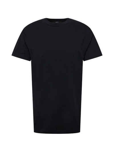 Tigha T-Shirt »Delian« (1-tlg)