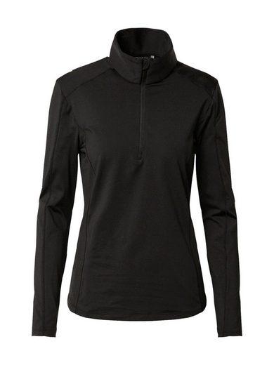 CMP Sweatshirt (1-tlg)