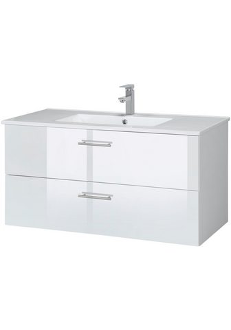 welltime Spintelė po kriaukle »Trento« vonios k...