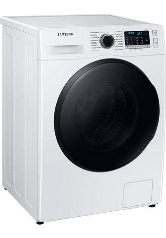 Samsung Skalbimo mašina-džiovyklė WD5000T WD81...