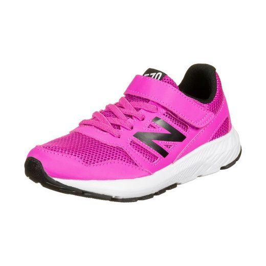 New Balance »Yt570 M« Sneaker
