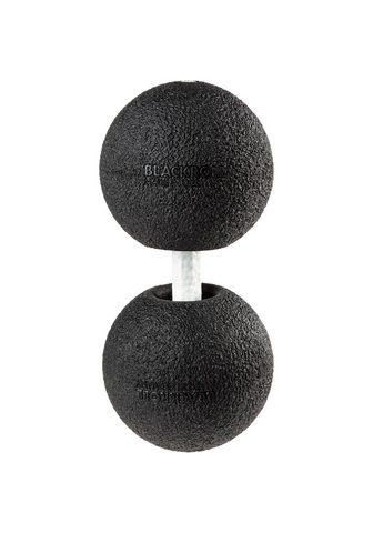 Blackroll Massagegerät »Douflex 12«
