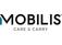 Mobilis Case