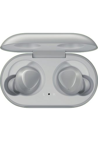 SAMSUNG »Galaxy Buds SM-R170« wire...
