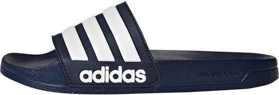 adidas »ADILETTE SHOWER« Badesandale